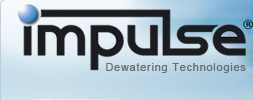 Logo Impulse Project Engineering BV
